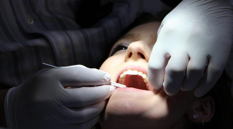 LS1 Dental image